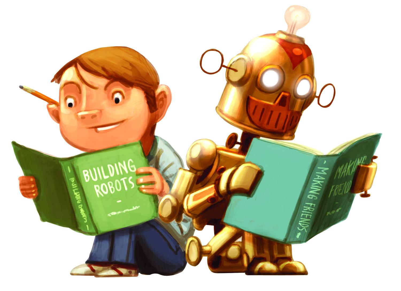 Coding Club: Learn Python (Online)