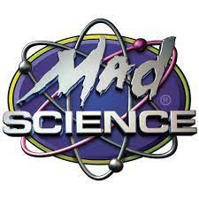 Mad Science: Dry Ice Capades