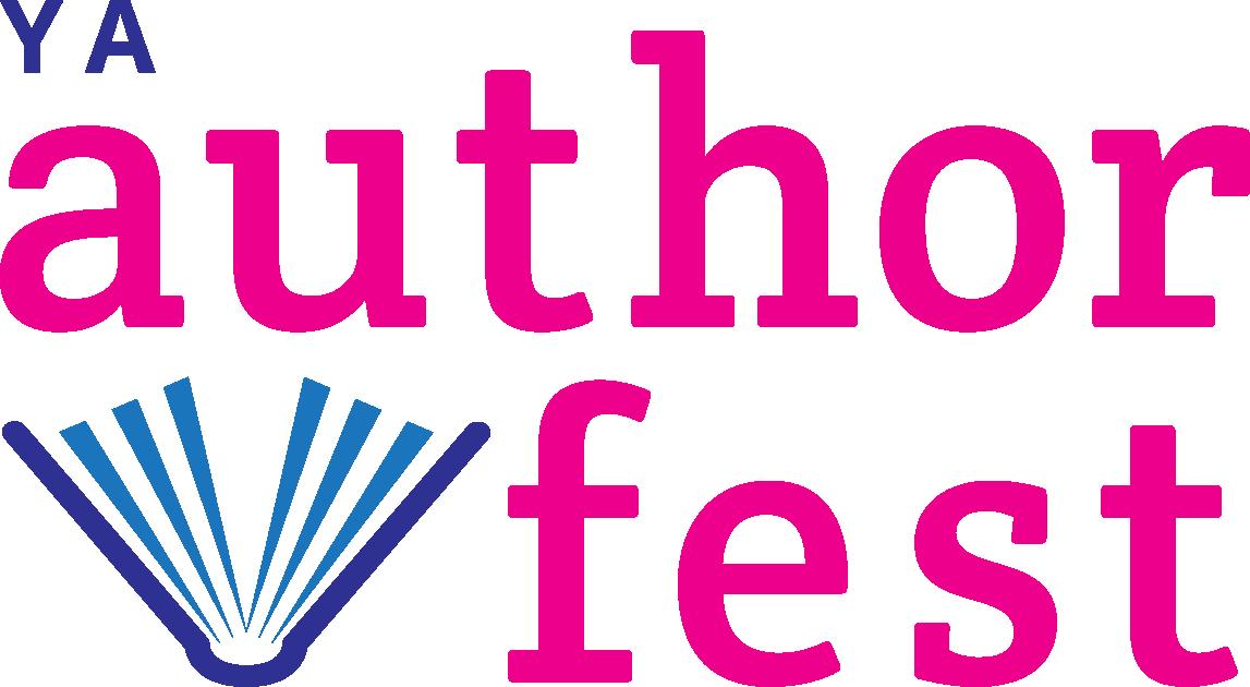 YA Authorfest