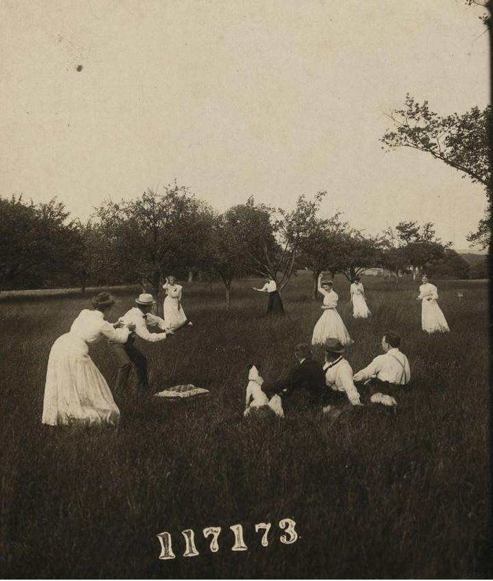 Baseball in New Jersey, 1855-1880