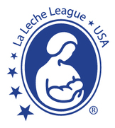 La Leche League Meeting- HL
