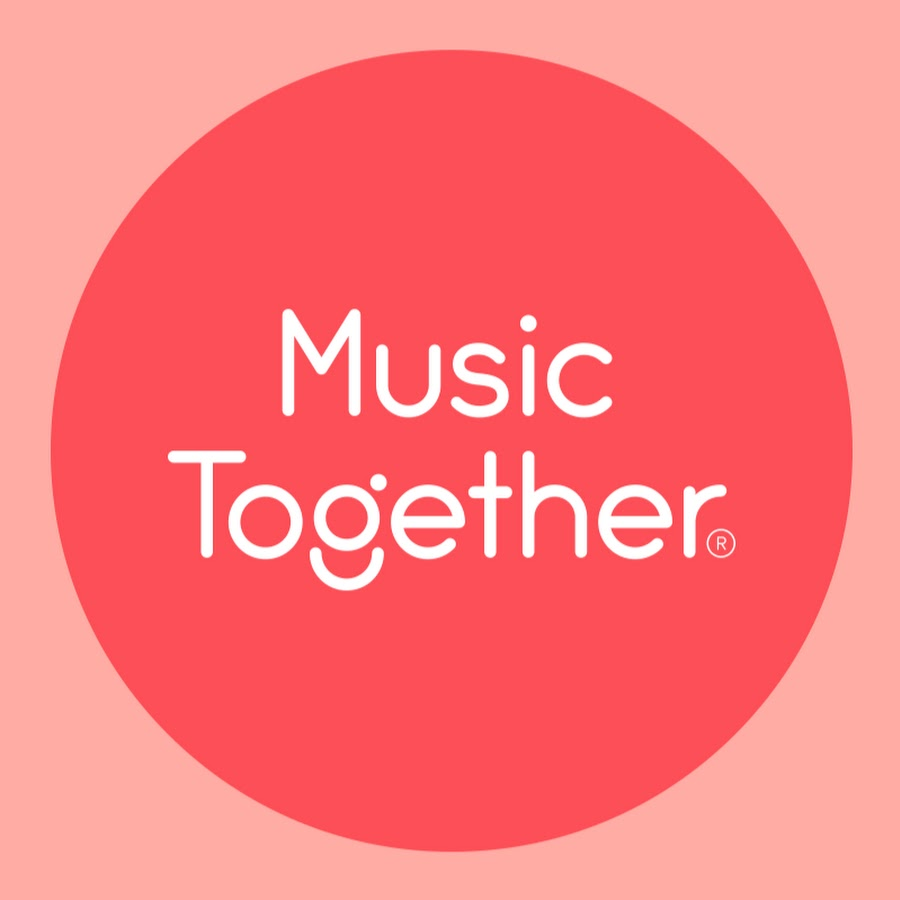 Music Together Demo- HL