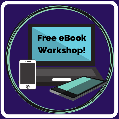 Free eBook Workshop