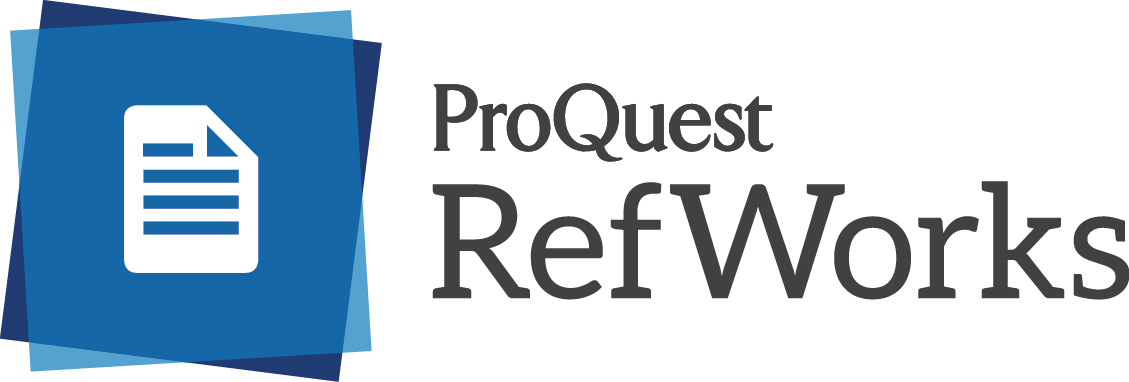 RefWorks: Create In-Text Citations & Bibliographies