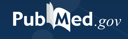 Introducing New PubMed