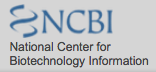 Biblios, Bios, and Searches, Oh My: The Wizardry of My NCBI