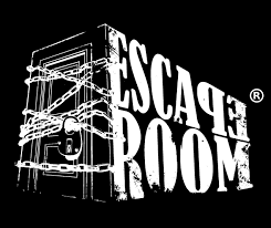 The MUSC Library's Learning Commons' Escape Room Challenge