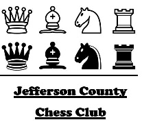 Jefferson County Chess Club