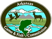 Critters Rock with the Arkansas Game and Fish Commission