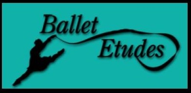 Ballet Etudes Nutcracker (SOLD OUT)