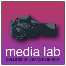 Media Lab Crash Course