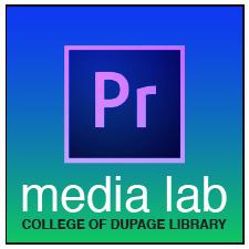 Video Editing Crash Course