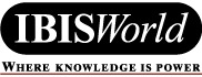 Industry Research using IBISWorld and Mergent Intellect