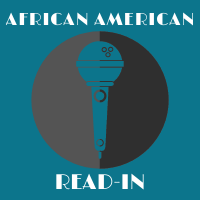 2020 African American Read-In