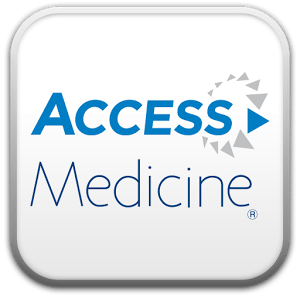 Access Medicine for Teaching and Learning: Online Seminar thru ZOOM