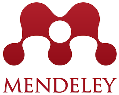 Managing your Citations with Mendeley