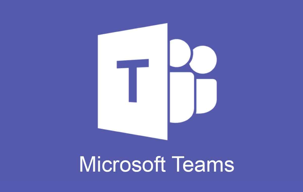 Using Microsoft Teams to Enhance Collaboration and Hold Meetings Virtually