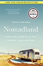 Inclined to Read Book Group: Nomadland
