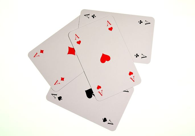 How Do You Solitaire?