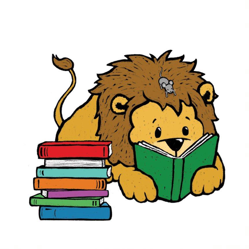 End of Summer Reading Celebration for Preschoolers!