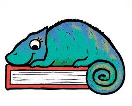 End of Summer Reading Celebration for Kids!