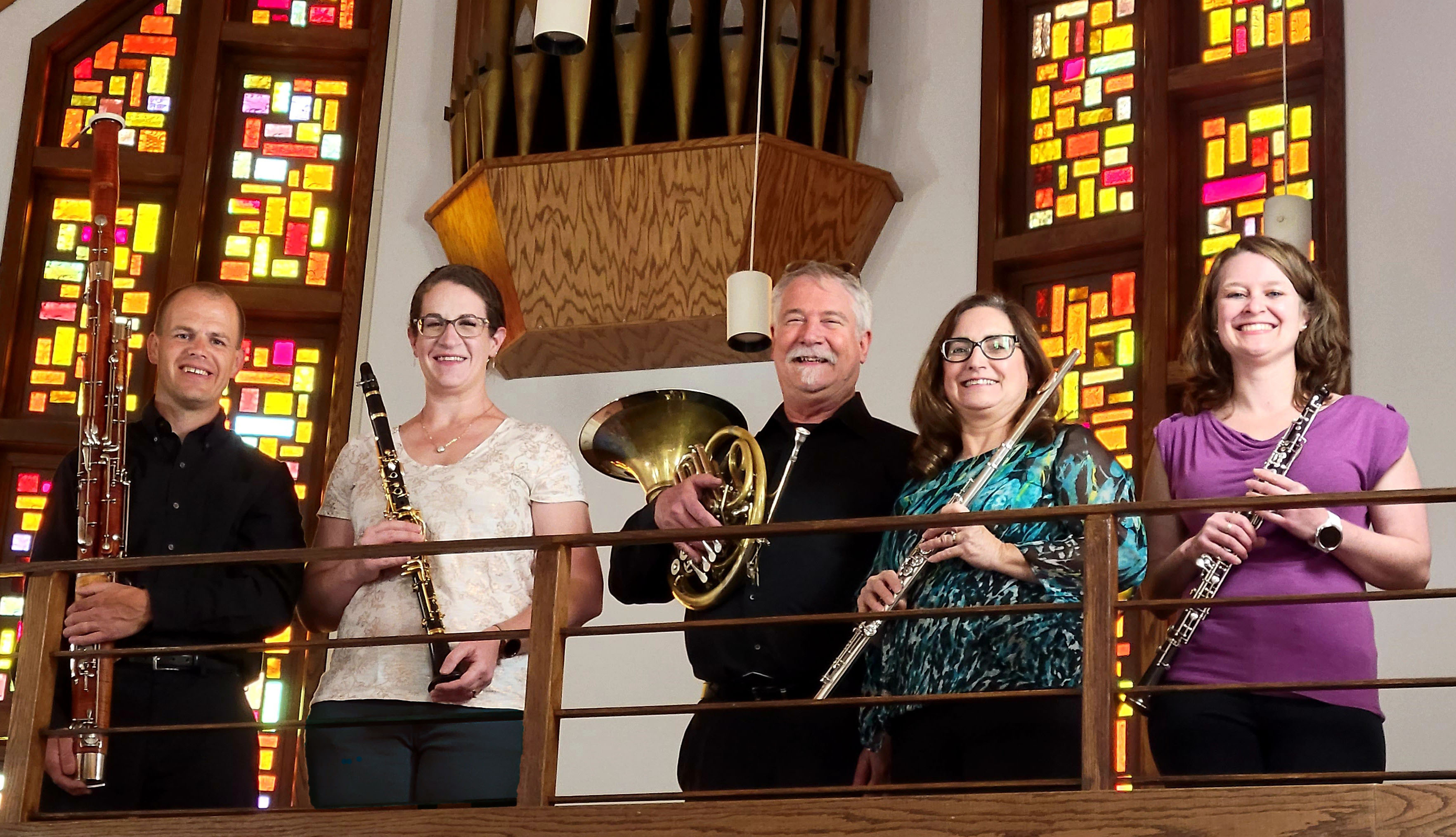 NorthStar Chamber Players