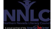 Northern Nevada Literacy Council: English Language Acquisition Classes/Clases de adquisición del idioma inglés