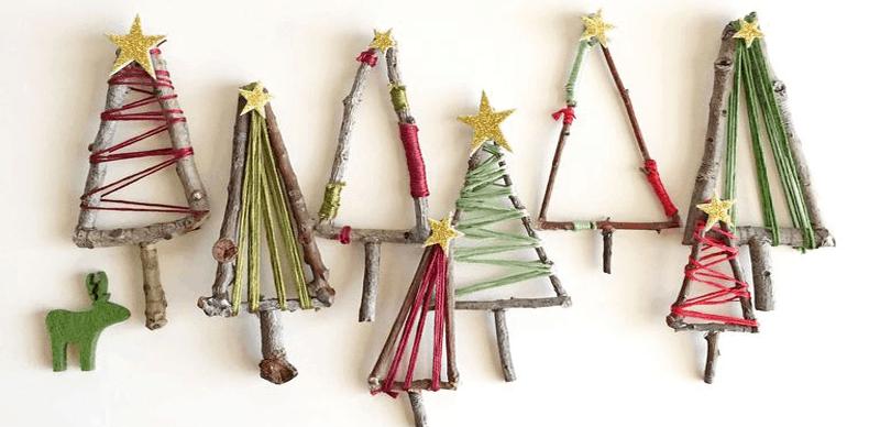 Doodlebug Holiday Workshop