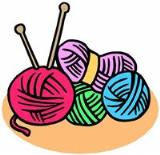 CANCELLED - Knitting and Crocheting Circle