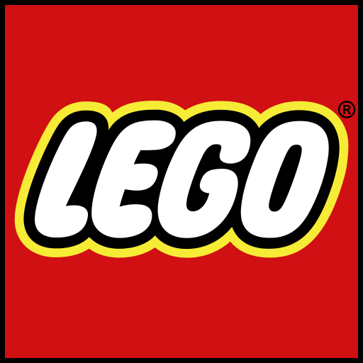 LEGO® Tuesdays at Sierra View