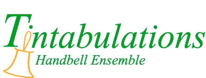 Tintabulations Handbell Ensemble