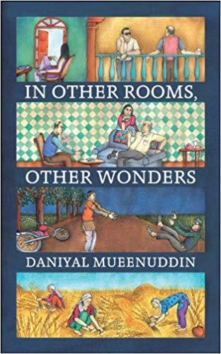 Four Seasons Book Club