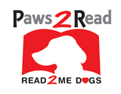 SUSPENDED - Paws 2 Read