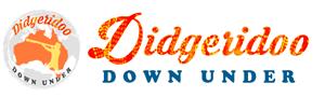 Digeridoo Down Under