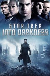 Battle of the Stars Movie Matinee - Star Trek: Into Darkness (2013)