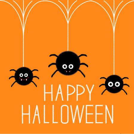 Halloween Sensory Story Time