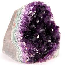 CANCELLED: A Universe of Gems from Reno Gem & Mineral Society