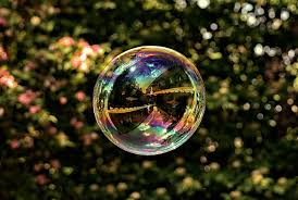 STEAM: The Science of Bubbles
