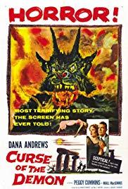Spooky Film Classics Series: Halloween Films