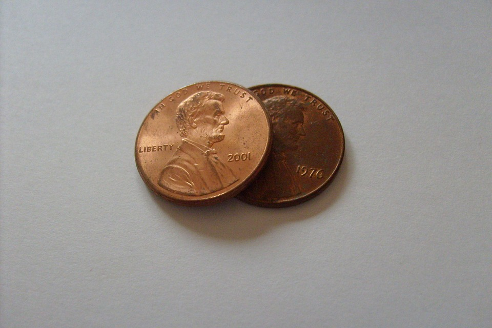 Penny STEAM