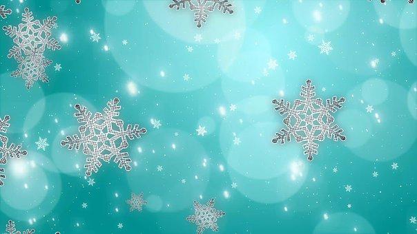 STEAM: Snowflake Slime!
