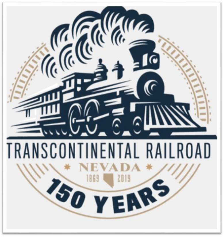 150th Anniversary of the Transcontinental Railroad: What a Difference it Made
