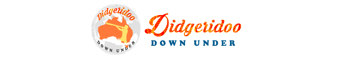 Didgeridoo Down Under: Music & More from the Land Down Under