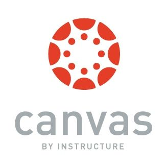 Introduction To Canvas (W-208)