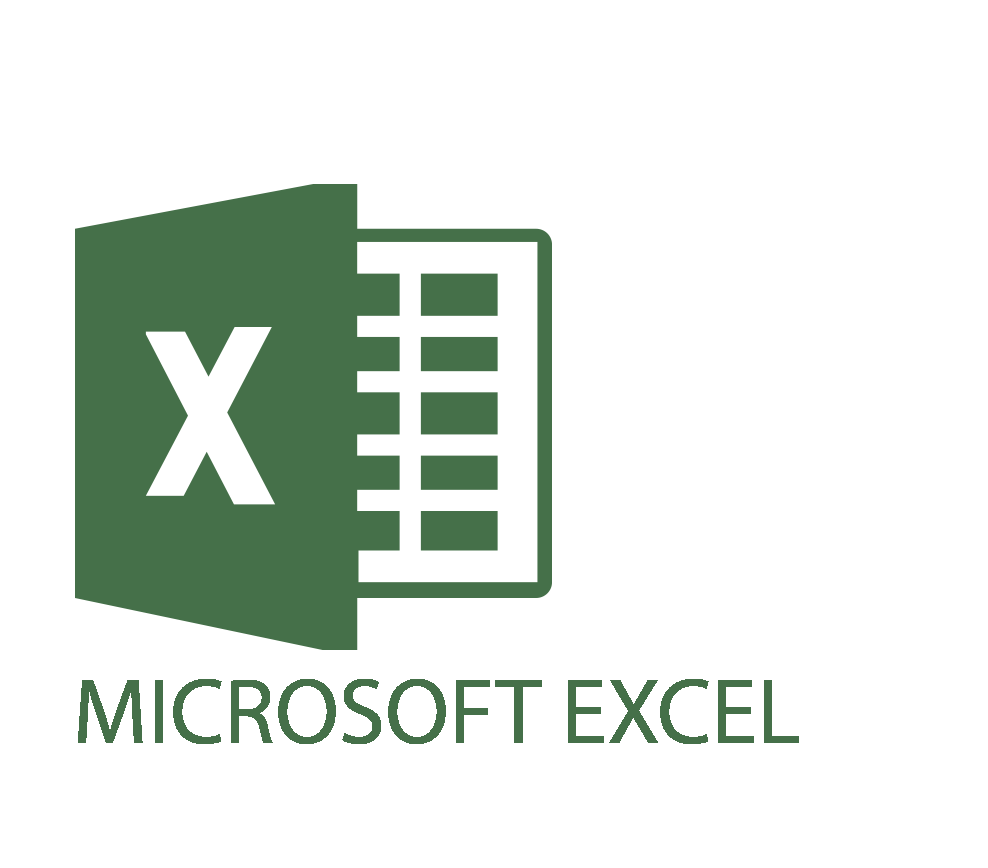 Excel: Microsoft Imagine Academy