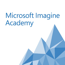 Introducing Microsoft Imagine Academy