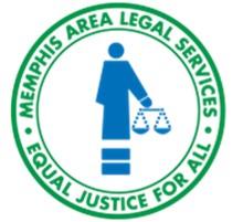 Memphis Area Legal Services
