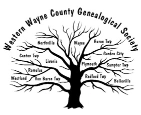 Genealogy Free For All