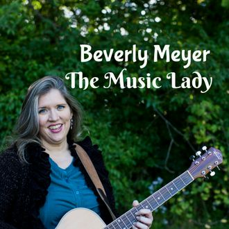 The Music Lady ONLINE