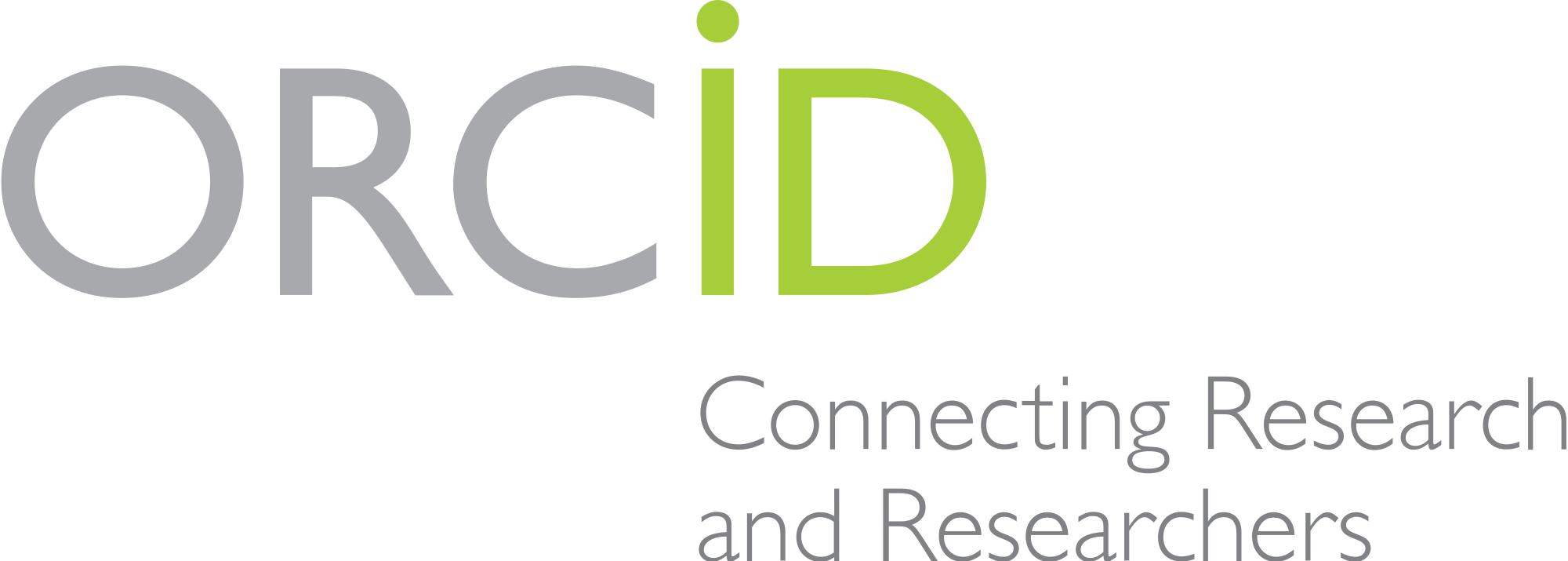 Pt. 2 - Connecting with your ORCID